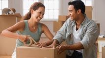client de location monte meuble